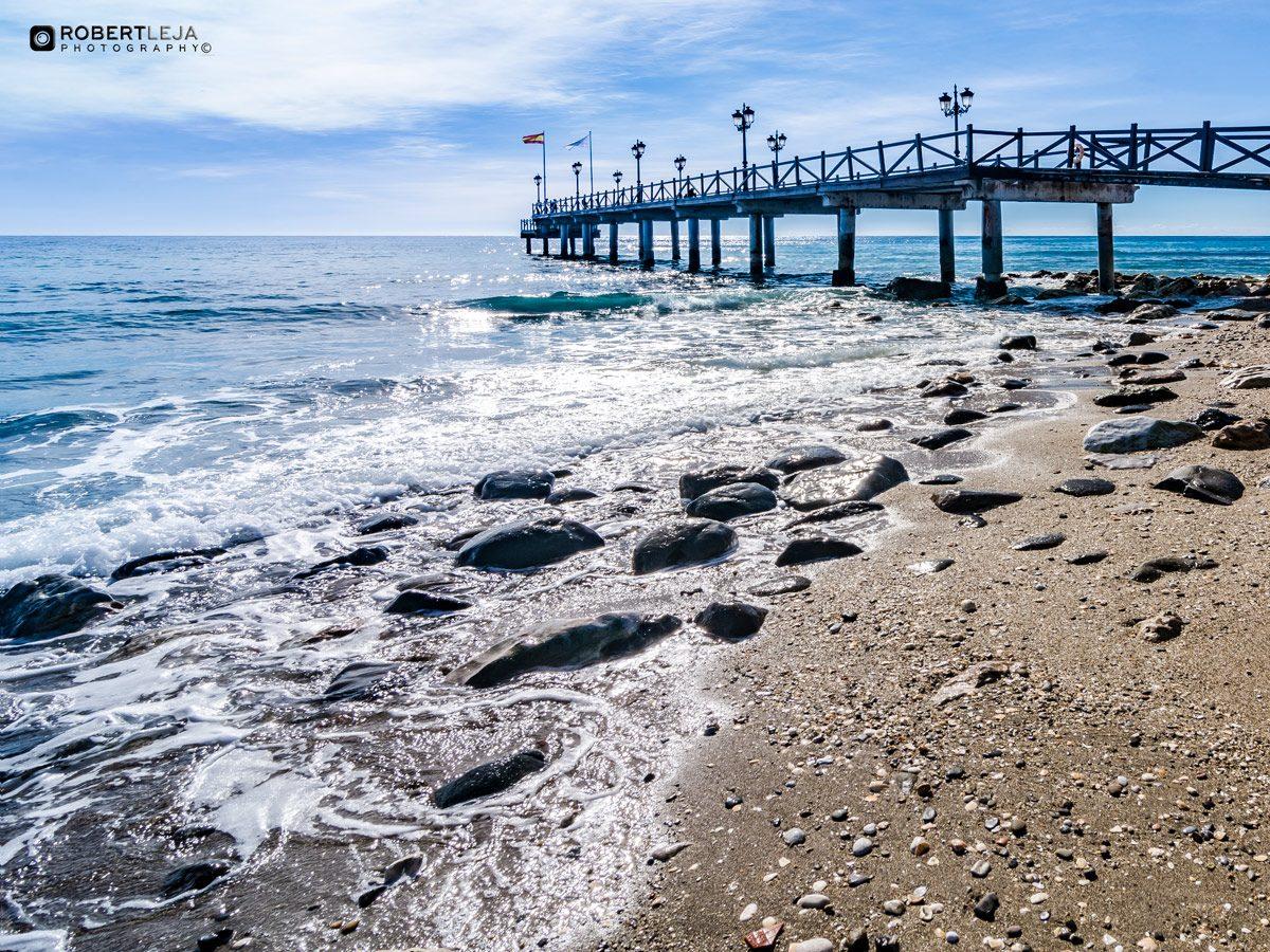 Robert_Leja_Photography-scenery1