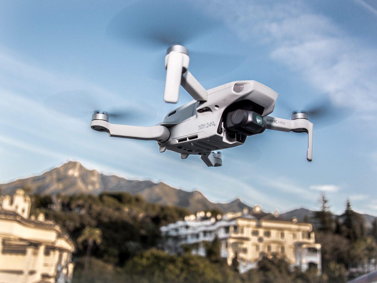 robert-leja-photography-drone1
