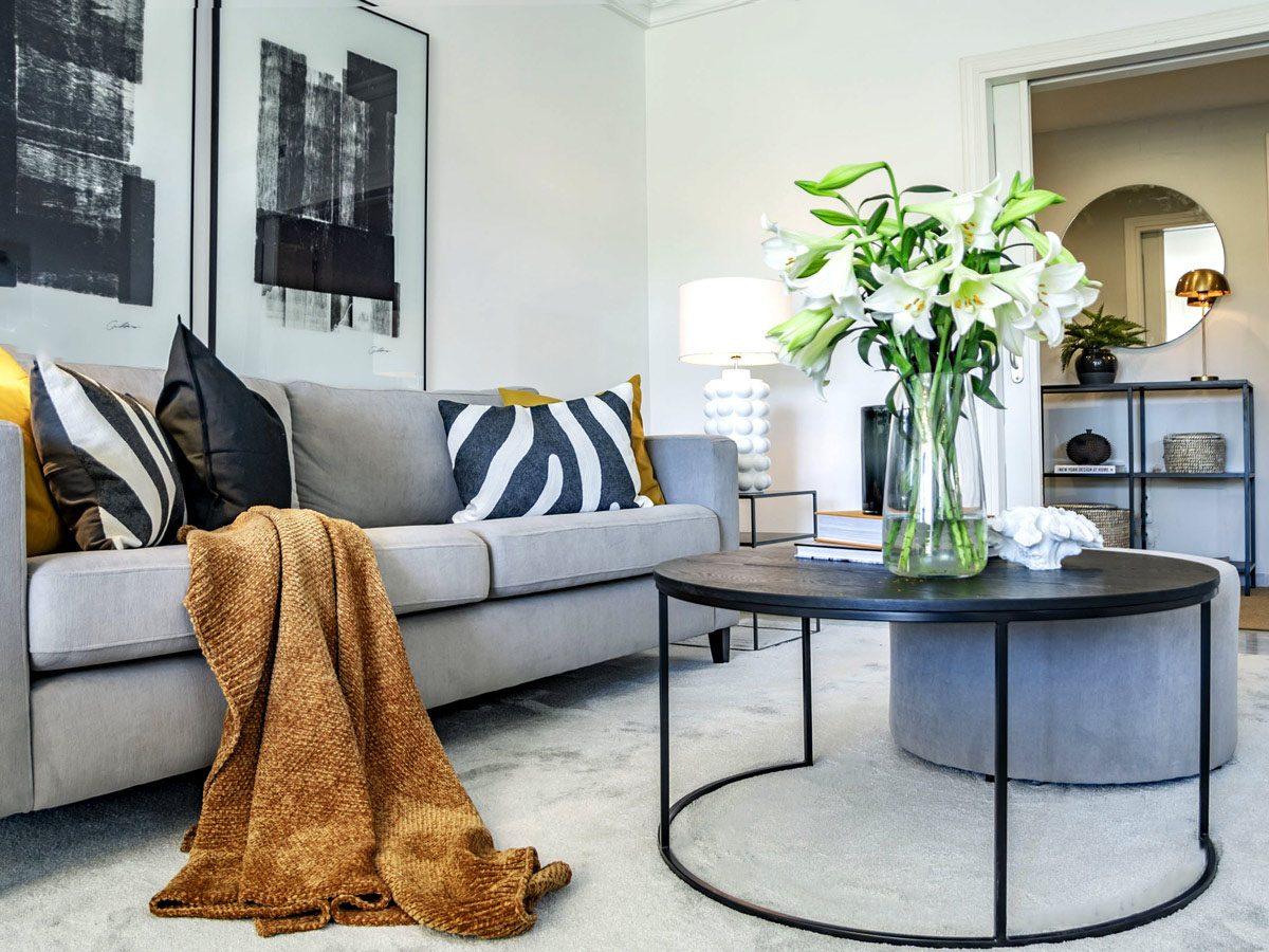 robert-leja-real-estate-photo-hoyo15
